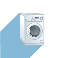 Washer repair in Carrollton TX - (469) 442-0807